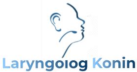 Laryngolog Konin
